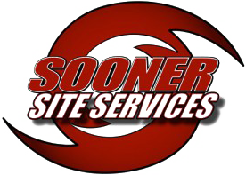 Sooner Site Services
